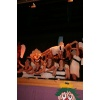 Narrenparade_2014_041