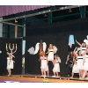 Narrenparade_2014_044