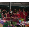 Narrenparade_2014_050
