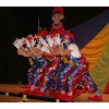 Narrenparade_2014_077